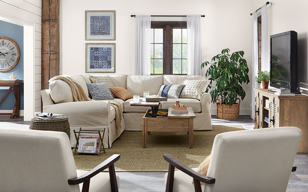 6 Recommended Living Room Decorations, Decoration For Living Room